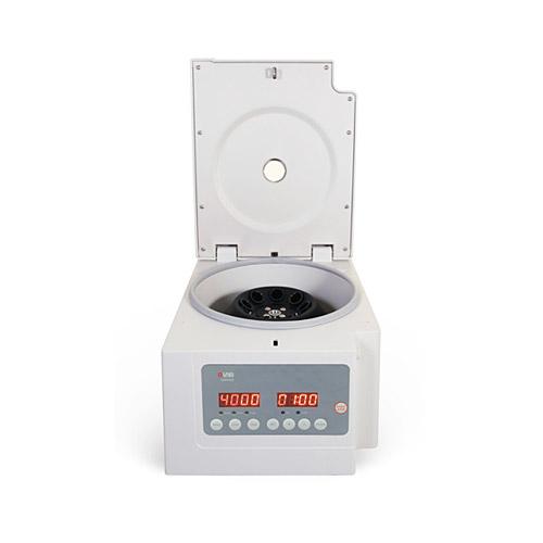 DM0408 Clinacal Centrifuge 원심분리기 - 한국코프로텍(주)
